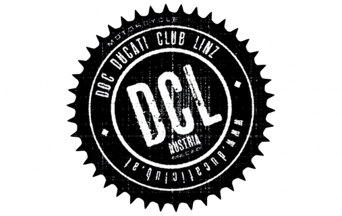 Ducati Club Linz