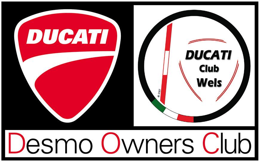 ducati_club_wels